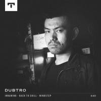 Featuring: DUBTRO