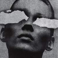 Samba - Malignant Remixes [CRUCIAL015]