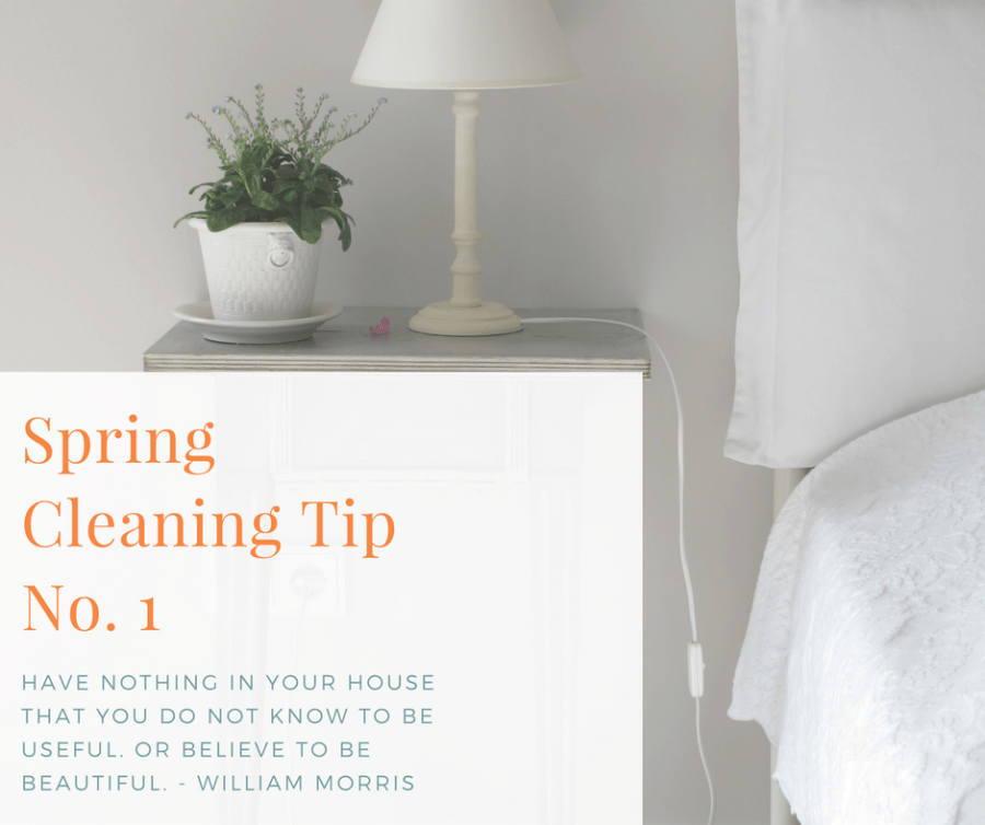 Spring Cleaning Tip #1..png