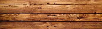 light-brown-untreated-natural-wood-header