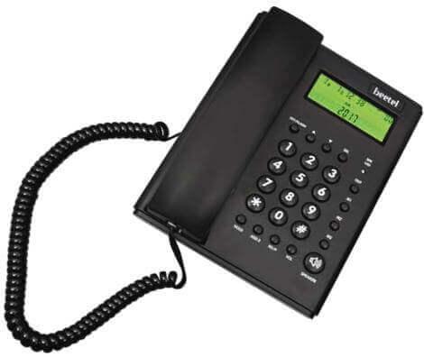 beetel-phone-m500