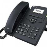 akuvox-ip-phone-sp-r50p-entry-level-ip-phone_image