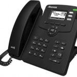 akuvox-ip-phone-sp-r52p-medium-ip-phone_image