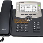 akuvox-ip-phone-sp-r59p-high-range-ip-phone_image