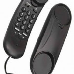 beetel-phone-b26_image