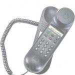 beetel-phone-m25_image