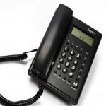 beetel-phone-m53n_image