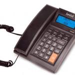 beetel-phone-m64_image