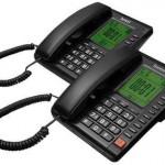 beetel-phone-m78_image
