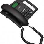 beetel-phone-m90_image