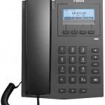 fanvil-ip-phone-x1-entry-level-ip-phone_image
