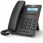 fanvil-ip-phone-x1s-enterprise-ip-phone_image