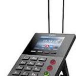 fanvil-ip-phone-x2cp-call-centre-ip-phone_image