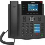 fanvil-ip-phone-x4u-enterprise-ip-phone_image