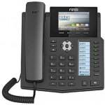 fanvil-ip-phone-x5s-high-end-enterprise-ip-phone_image