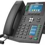 fanvil-ip-phone-x5u-high-end-ip-phone_image