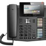 fanvil-ip-phone-x6-high-end-enterprise-ip-phone_image