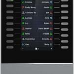 grandstream-ip-phone-gbx20-extension-module_image