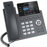 grandstream-ip-phone-grp2613-carrier-grade-ip-phone_image