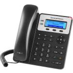 grandstream-ip-phone-gxp1625-basic-ip-phone_image