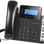 grandstream-ip-phone-gxp1630-basic-ip-phone_image