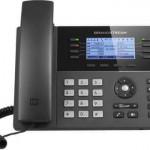 grandstream-ip-phone-gxp1780-mid-range-ip-phone_image
