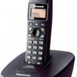 panasonic-phone-kx-tg3612_image