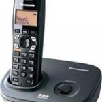 panasonic-phone-kx-tg3712_image