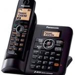 panasonic-phone-kx-tg3821_image