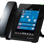 sangoma-ip-phone-d80-executive-level-ip-phone_image