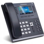 sangoma-ip-phone-s705-s-series-ip-phone_image