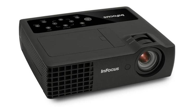category_projector_image