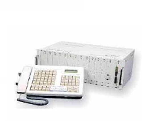 centrex-epabx-9600-clie