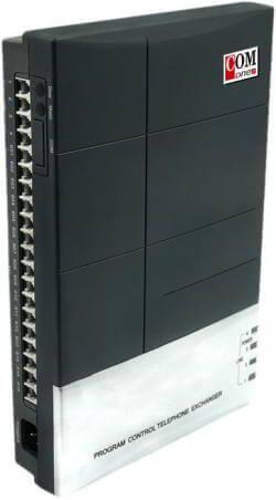 com1-epabx-cutecom-416