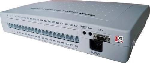 com1-epabx-cutecom-432