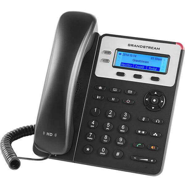 grandstream-ip-phone-gxp1625-basic-ip-phone