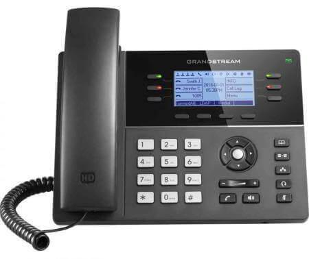 grandstream-ip-phone-gxp1760w-mid-range-ip-phone