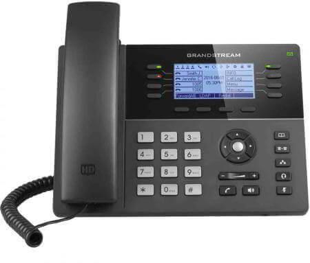 grandstream-ip-phone-gxp1782-mid-range-ip-phone