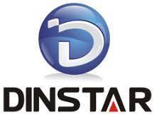 logo_dinstar_image