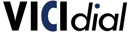 logo_vicidial_image