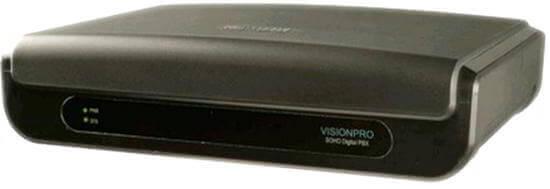 matrix-epabx-visionpro-412