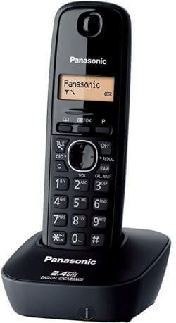 panasonic-phone-kx-tg3411