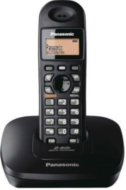 panasonic-phone-kx-tg3600