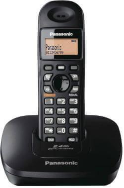 panasonic-phone-kx-tg3611