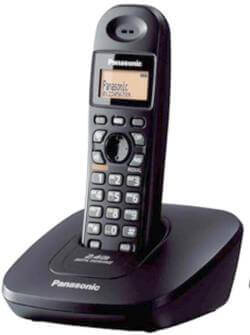 panasonic-phone-kx-tg3612