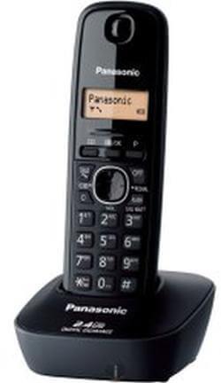 panasonic-phone-kx-tg3615