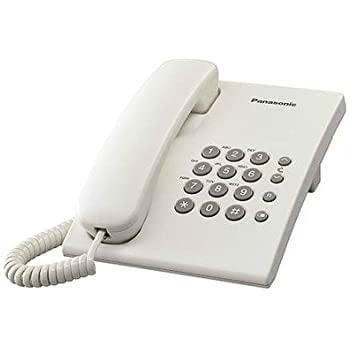 panasonic-phone-kx-ts400