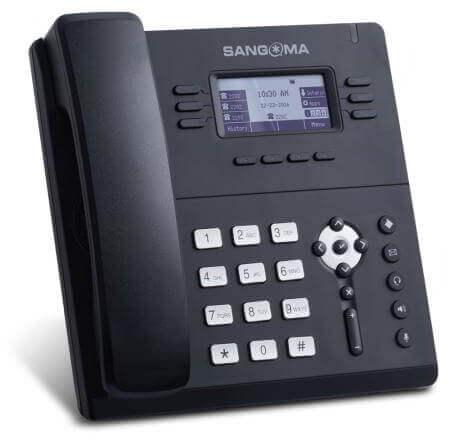 sangoma-ip-phone-s406-s-series-ip-phone