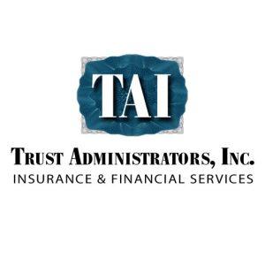 cropped-TAI-logo-1.jpg