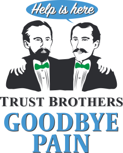 trust brothers cbd goodbye pain